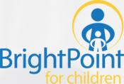 BrightPoint Logo